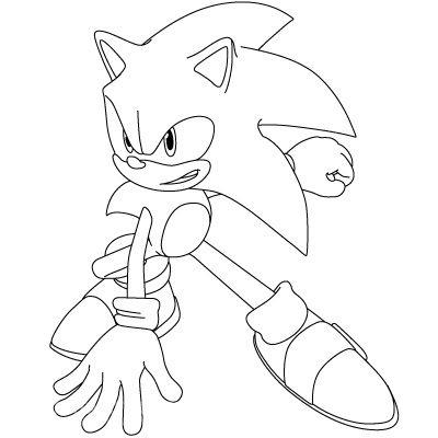 Как рисовать ромашку?