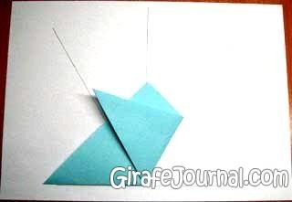 Фото: Как сделать снежинку из бумаги?
