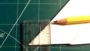 Фото: 10 способов как сделать из бумаги самолет