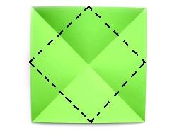 Фото: Как сделать кораблик из бумаги?