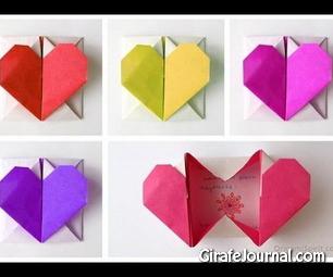 Оригами кусудама детям