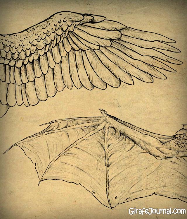 Как сделать дракона из бумаги фото 866