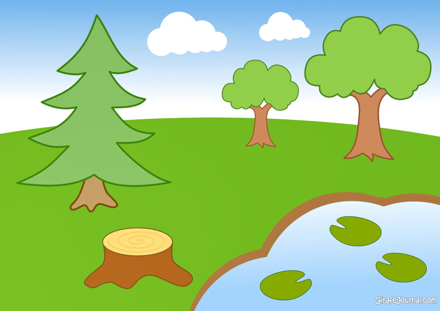 Зеленый интерьер квартир  цвет гармонии 45 фото