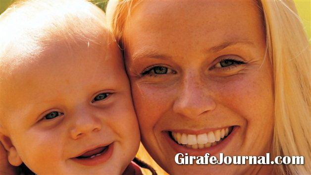 Фото беременных у гинеколога