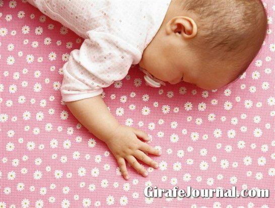 Кефир при грудном вскармливании и беременности - полезные свойства и вред