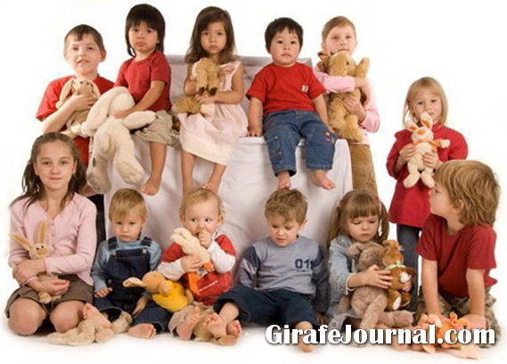 КАК ВЫЛЕЧИТЬ У РЕБЕНКА ИСПУГ: Простой обряд от испуга младенца, Все для Леди