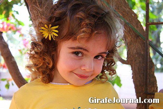 http://girafejournal.com/uploads/2013/detka/detka-6.jpg