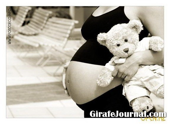 Камистад при беременности