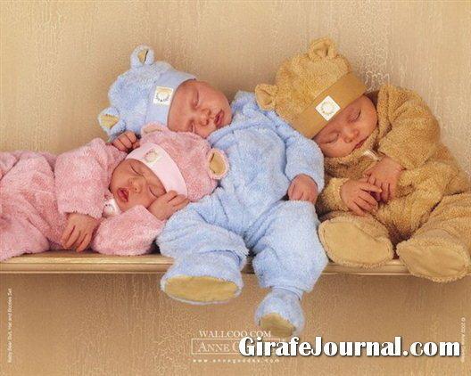 Догляд за новонародженим фото c0f1e03489d4f
