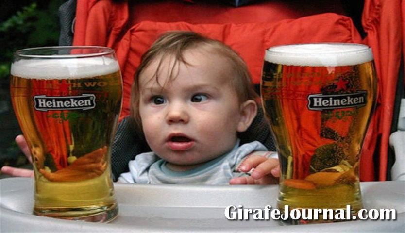 Кодирование от алкогольной зависимости методом кристаллизации