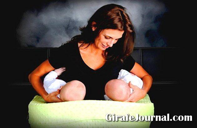 Сильная Молочница При Беременности Фото