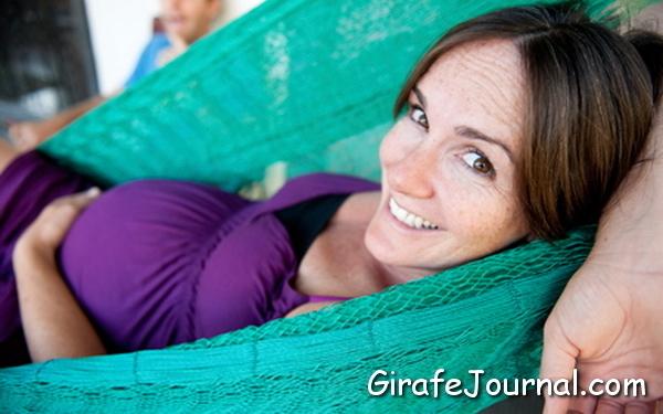 Беременность после, важные аспекты