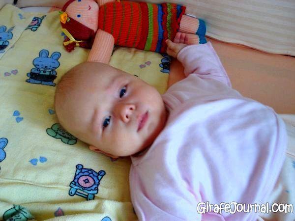 Бифидумбактерин для новорожденных от колик