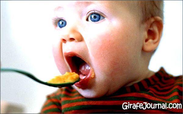 Чем опасны срыгивания ку грудных детей?