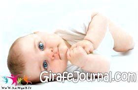Ознаки запору у новонародженого і методи лікування
