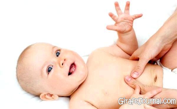 Чем опасен дисбактериоз у детей?