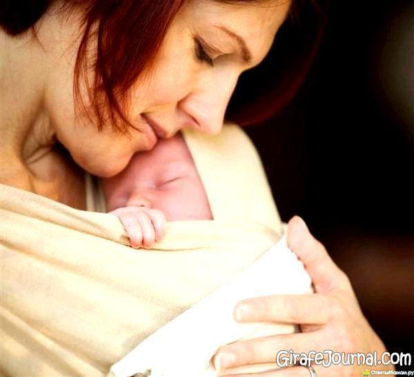 Козяче молоко для немовляти користь і шкода