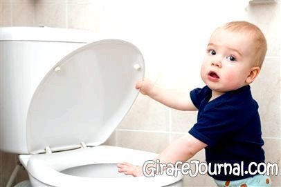 Проблеми зі стільцем у немовлят: 9 причин появи запорів