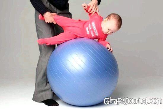 упражнения психологические для детей на знакомство