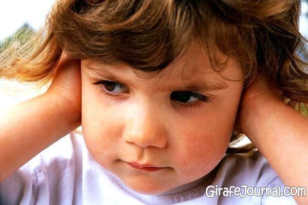 Инфекции мочевыделительной системы ребенка. Увеличение лоханки почки у детей