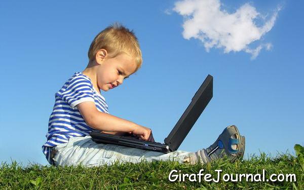 Как повысить IQ вашего ребенка