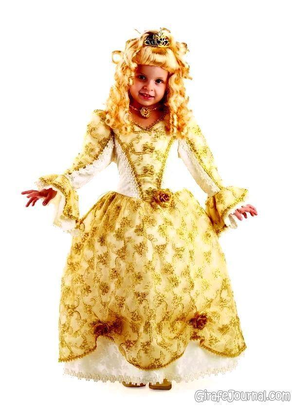 Карнавальные костюмы для детей своими руками, фото, цены ... - photo#23