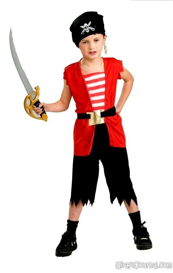 Карнавальные костюмы для детей своими руками, фото, цены ... - photo#27