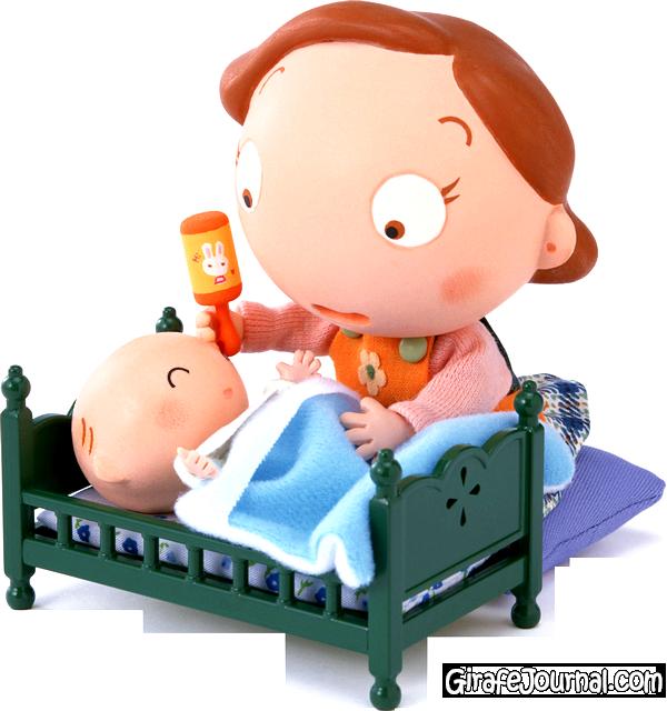 Кашель у ребенка. Чем лечить?