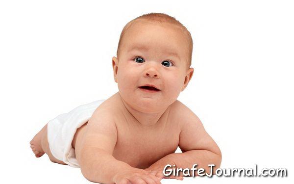 Клізма новонародженому при запорі