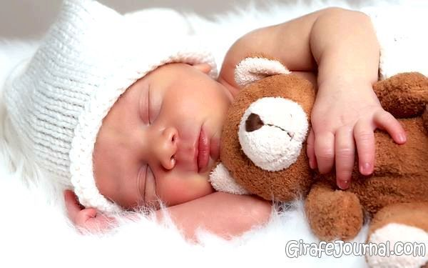 Фото красных пупков у новорожденных