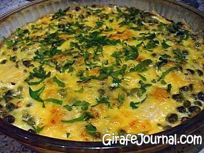 Ватрушки с картошкой в духовке рецепт с фото пошагово