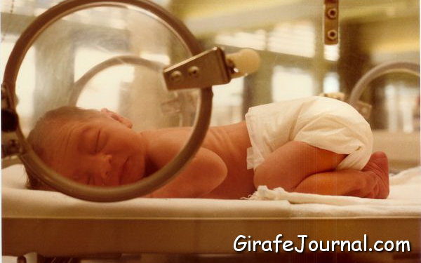Етапи виходжування недоношених дітей, причини передчасних пологів