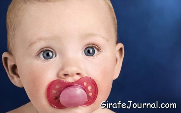 Основные анализы крови у новорожденных