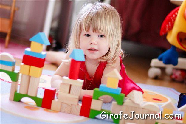 Особливості індивідуального підходу до дітей