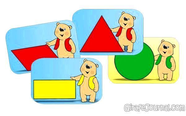 Користь настільних ігор для розвитку дітей