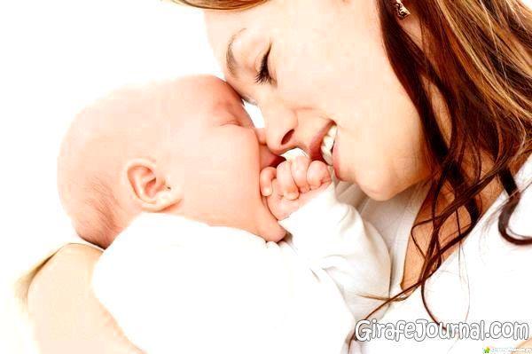 Признаки запора у новорожденных