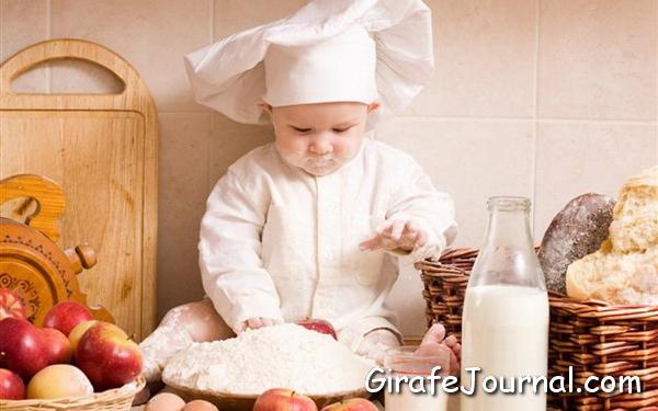 Симптоми і лікування дисбактеріозу у новонароджених