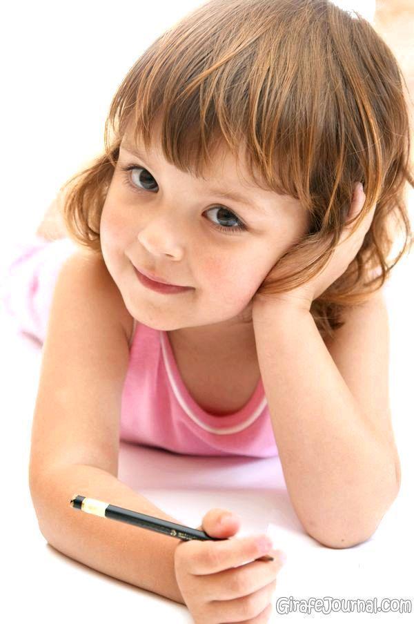 Снодійне для дітей різних вікових категорій