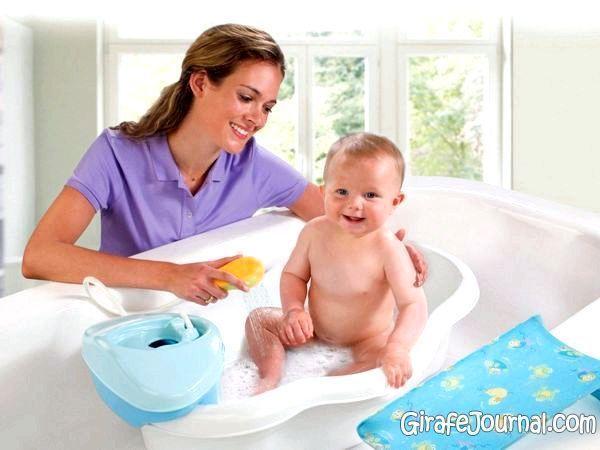 Успокоительные сборы для детей