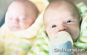 Как будущей маме избавиться от бессонницы