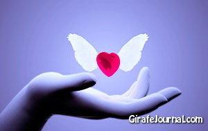 Совместимость имен в любви и браке, бесплатный тест на ...