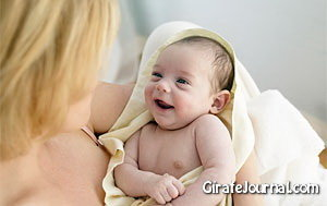 Беременная геморрой чем лечить