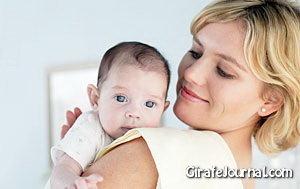 Справка о беременности для загса Видное