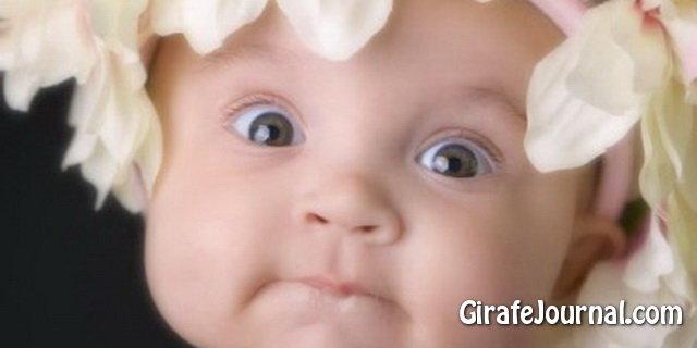 выплаты по рождению: