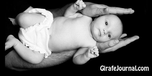 Отек при беременности, Как избавиться от оттеков во время беременности