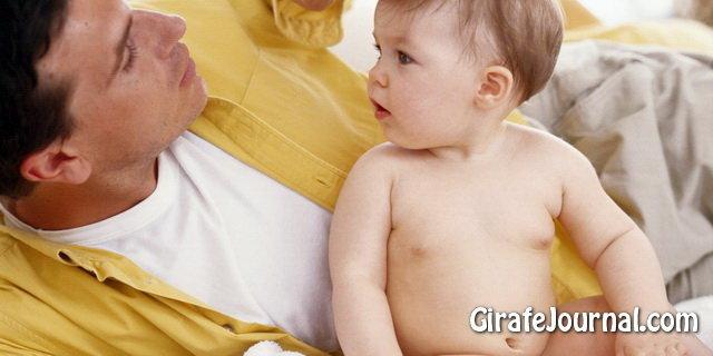 Как лечить яичники беременным