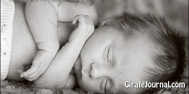 Перепады настроения на ранних сроках беременности
