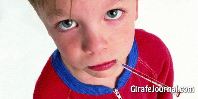 Недоношені діти фото