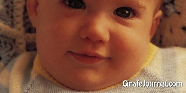 Как действуют тесты на беременность - 61