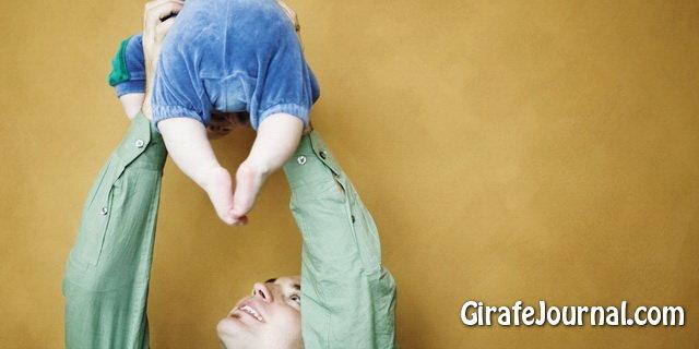 К стенки матки и тогда. процесс зачатия. 1) Нужно регулярно